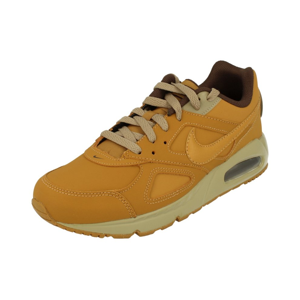 Nike Air Max Ivo Mens Running Trainers Cd1534 Sneakers Shoes