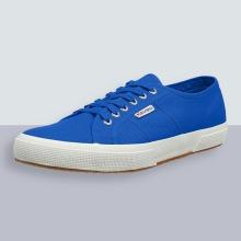 Superga Unisex  Classic Gymnastics Shoes 12.5 UK