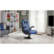 X-Rocker Adrenaline VII Gaming Chair