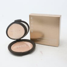 Becca Shimmering Skin Perfector Pressed Highlighter  0.28oz/8g New With Box