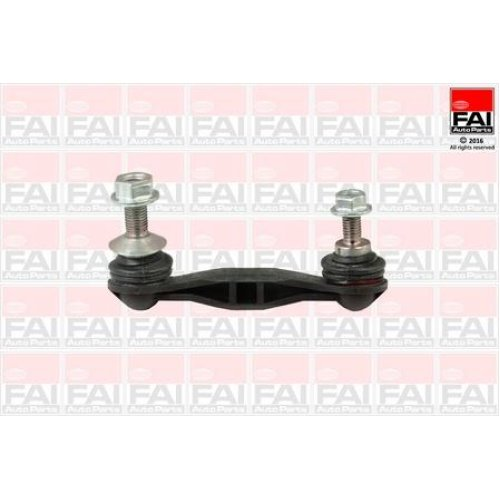 Rear Stabiliser Link for BMW 650 4.4 Litre Petrol (05/12-Present)