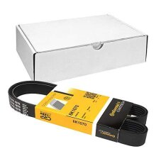 Contitech 6PK1070 V-Ribbed Belts