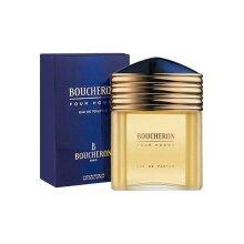 Boucheron - Eau de Parfum - 100ml