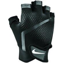 Mens Extreme Fitness Gloves