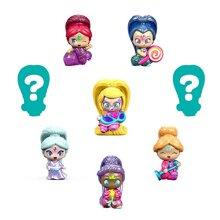 Fisher-Price Nickelodeon Shimmer & Shine, Teenie genies, Series 2 genie (8 Pack), #3
