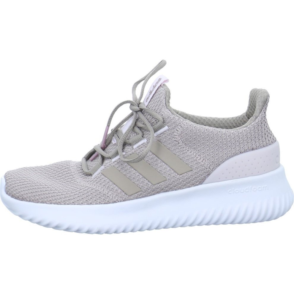 (8.5) Adidas Cloudfoam Ultimate