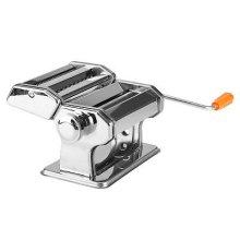 Stainless Steel Pasta Machine | Pasta Maker
