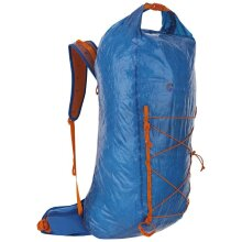 Montane Hyper Tour 38 Backpack - Electric Blue