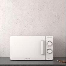 Microwave Cecotec ProClean 3020 20 L 700W White