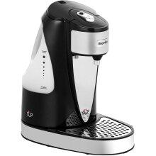 Breville Hot Cup VKJ142 Hot Water Dispenser - Black