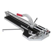 QEP 10500 22.5 in. Big Clinker Tile Cutter