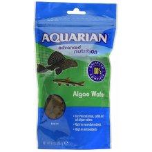 Aquarian Algae Wafer, 255 g