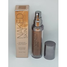Urban Decay Naked Skin Weightless Ultra Definition L (#11.0) 30ml/1oz Womens