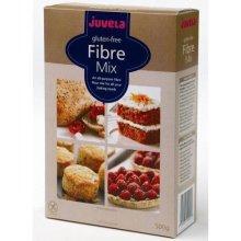 Juvela Gluten-Free Fibre Mix 500g