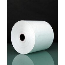 2 1/4 in. x 80 ft. Thermal Rolls for RED JACKET: 5000  9000  PPM1000  PPM9000