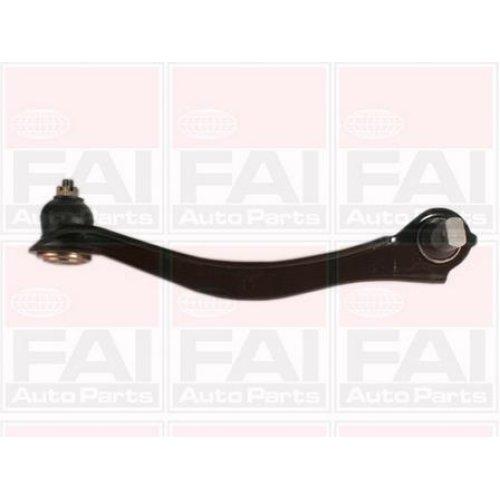 Rear Left FAI Wishbone Suspension Control Arm SS4779 for Honda Accord 1.8 Litre Petrol (03/96-08/98)