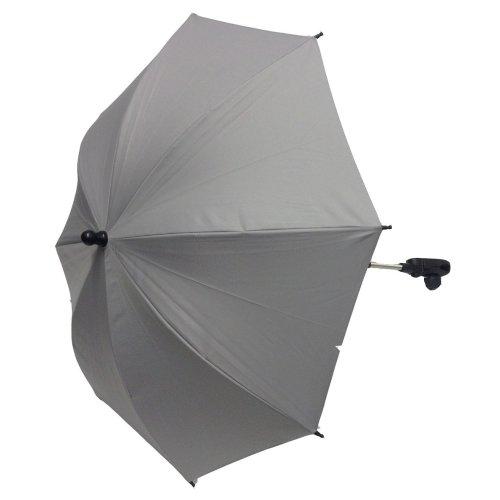 Baby Parasol Compatible With Maclaren