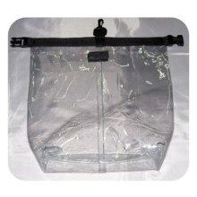 Armor Clear Dry Bag