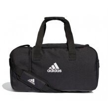 sports bag Trio 37 litres (recycled) polyester black