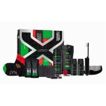 Lynx Africa Countdown To Christmas 2020 Advent Calendar | Lynx Gift Set