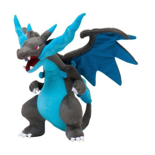 "10"" Pokemon Soft Plush Toy Dragon Stuffed Doll"