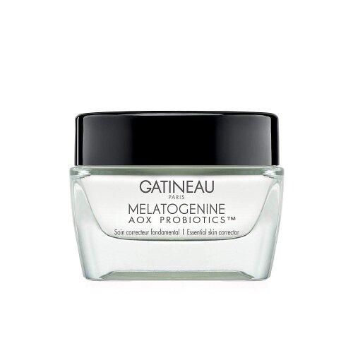Gatineau Melatogenine Aox Probiotics Essential Skin Corrector 50ml - F