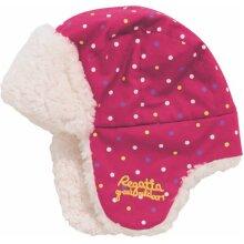 Regatta Kids Funky Hat Fleece Lined