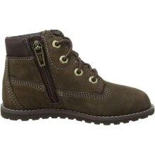 """Timberland Pokey Pine 6"""" Boot Brown"""