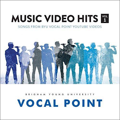 Music Video Hits 1