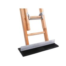 Zarges ZAR100018 Ladder Stopper 457mm (18in)
