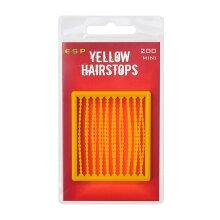 ESP Yellow Hairstops