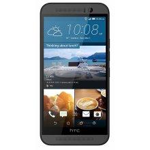 HTC One M9 Single Sim | 32GB | 3GB RAM - Refurbished