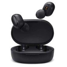 Xiaomi Mi True Wireless Earbuds Basic 2 - Black (Global Ver.)