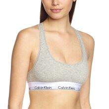 Calvin Klein Underwear  Women Underwear