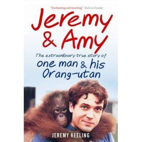 Jeremy & Amy