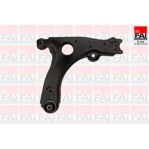 Front FAI Wishbone Suspension Control Arm SS912 for Volkswagen Passat 1.6 Litre Diesel (09/88-12/93)