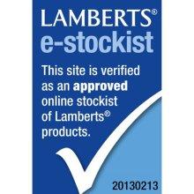 Lamberts Florisene for Women Tablets 90 (8440-90)