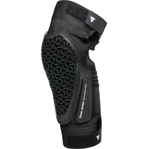 Dainese Trail Skins Pro Elbow Guard