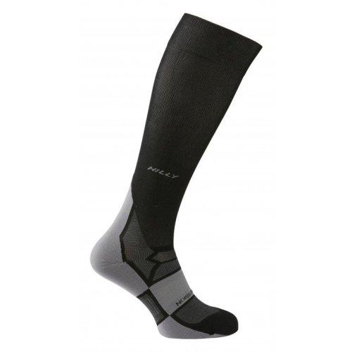 (L - UK 9-11.5) Hilly Pulse Compression Socks