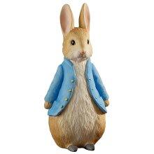 Beatrix Potter Peter Rabbit Large Figurine