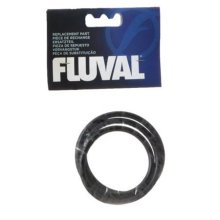 Fluval A20063 Canister Filter Replacement Motor Seal Ring