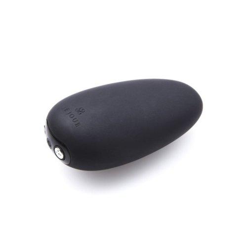 Mimi Vibrator Black Je Joue E24503