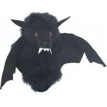 Daphnes Bat Hybrid Golf Headcover