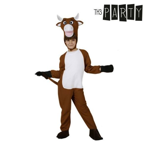 Costume for Children Ox