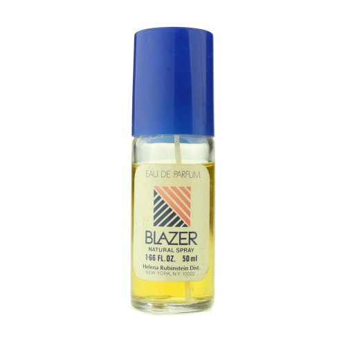 Helena Rubinstein 'Blazer' Eau De Parfum 1.66oz/50ml Uboxed (90% Full)