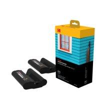 Kodak Photo Printer Dock Cartridge 80 Postcard Size for PD450,480,450WiFi