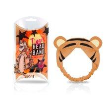 Disney Winnie The Pooh Tigger Headband from Mad Beauty