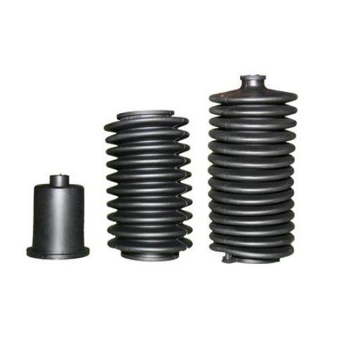 Steering Rack Gaiter for Austin Mini 0.8 Litre Petrol (01/62-12/69)