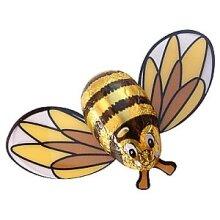 Chocolate bees - Bulk box of 100