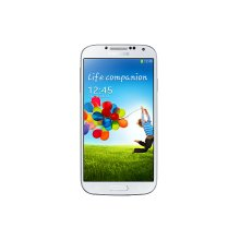 Samsung Galaxy S4 Single Sim | 16GB | 2GB RAM - Refurbished